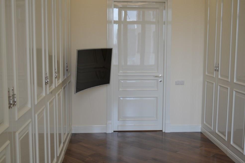 Частичный ремонт квартир недорого в Москве и МО